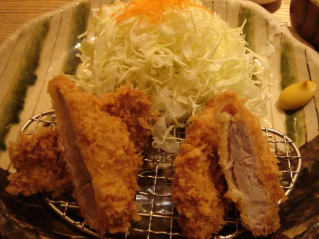 平田牧場 玉川高島屋S・C店