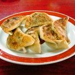 京香 - 餃子