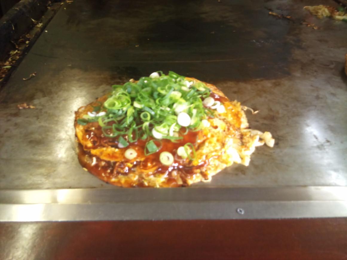 かっちゃん 井口本店