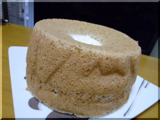 手作り菓子工房シオン