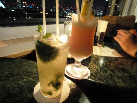 フォーシーズンズ ホテルニューオータニ大阪
