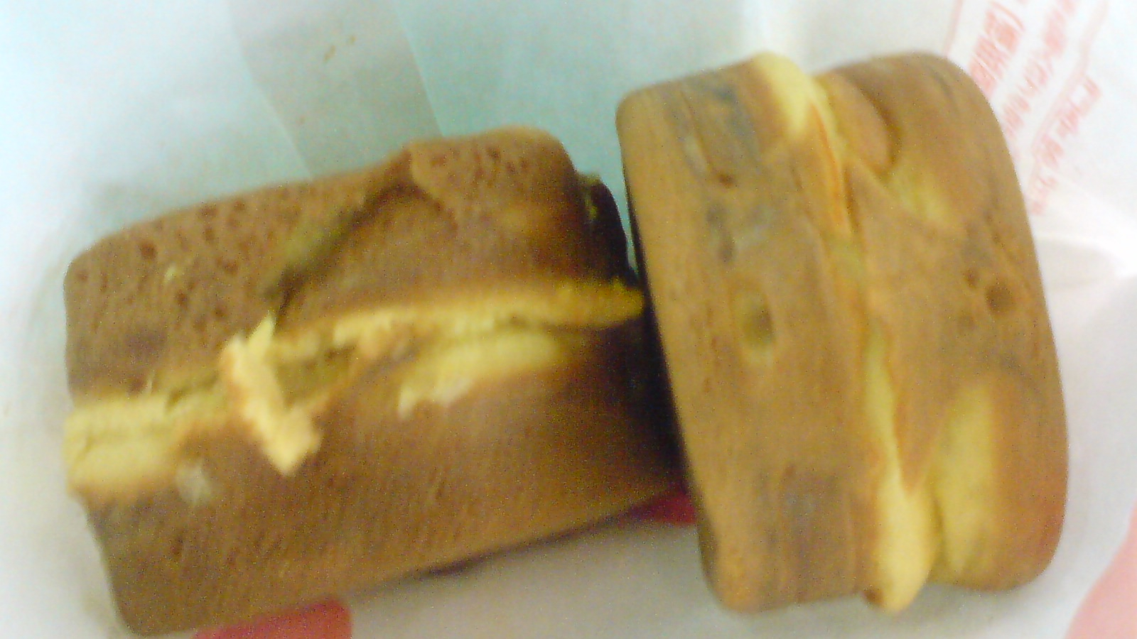 マルヤ製菓