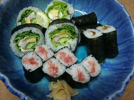 廻鮮寿司かね喜 牛久店