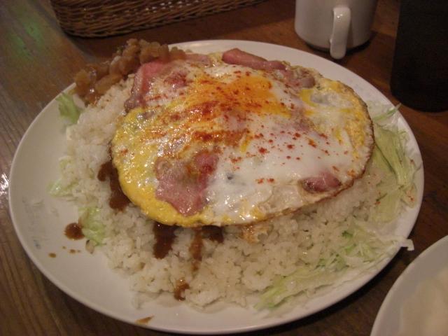 ユーケー ワイルドキャッツカフェ 高井田本店