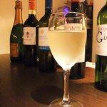 ラバト - ハウスワイン