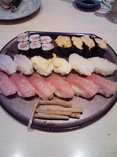海鮮処常 錦糸町店