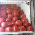 らるきい - 完熟トマト