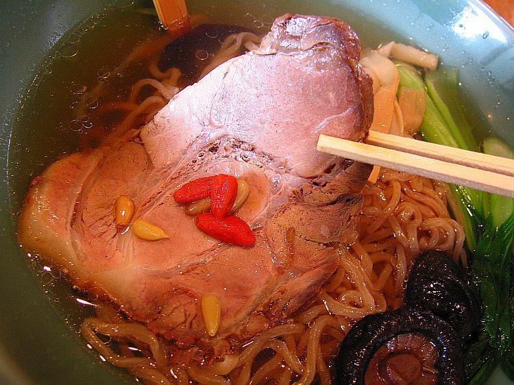 中国料理 金龍菜館