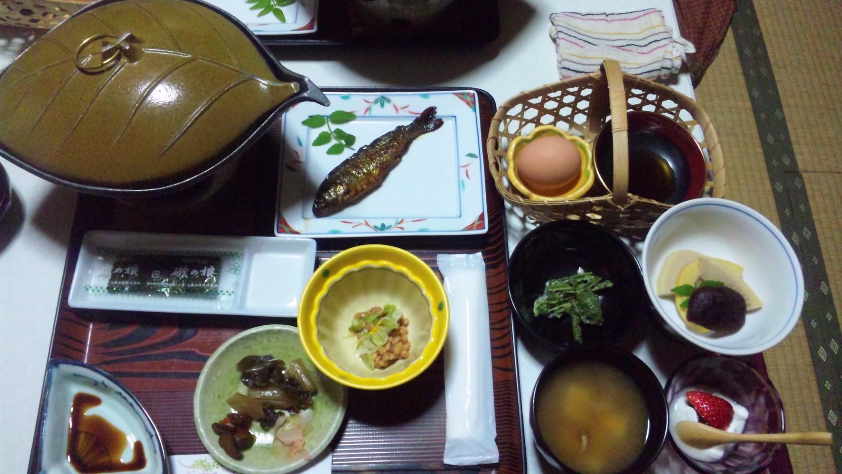 小鹿野温泉 くつろぎの宿 須崎旅館