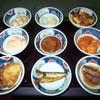 チタタ - 料理写真:バイキング料理/チタタ