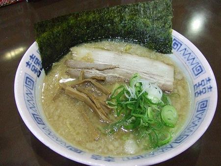 蒼天 中軽井沢店