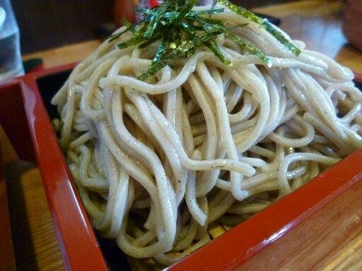 食菜 かま田