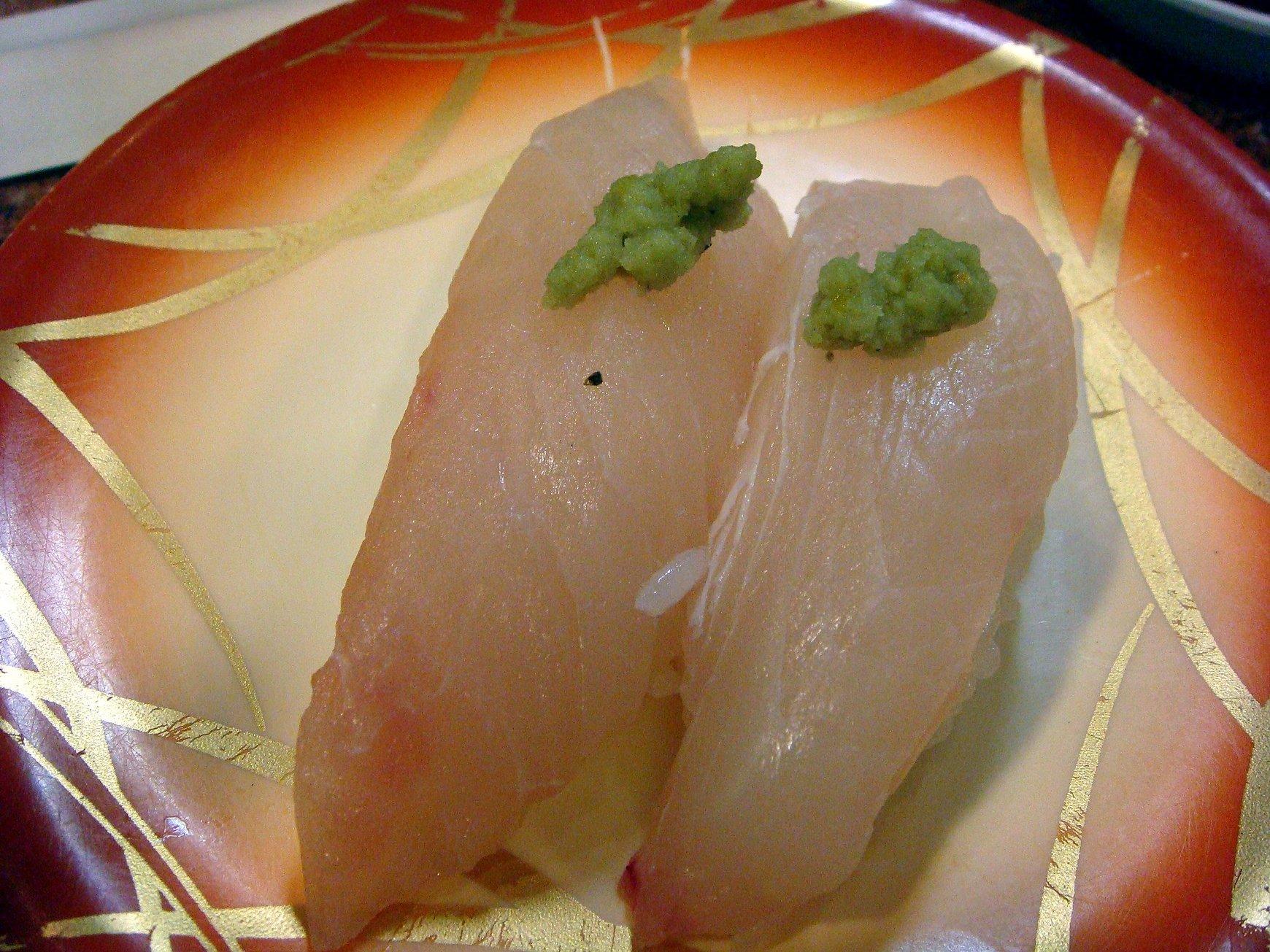 魚敬 ジョイナス店