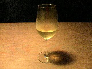 酒陶 柳野