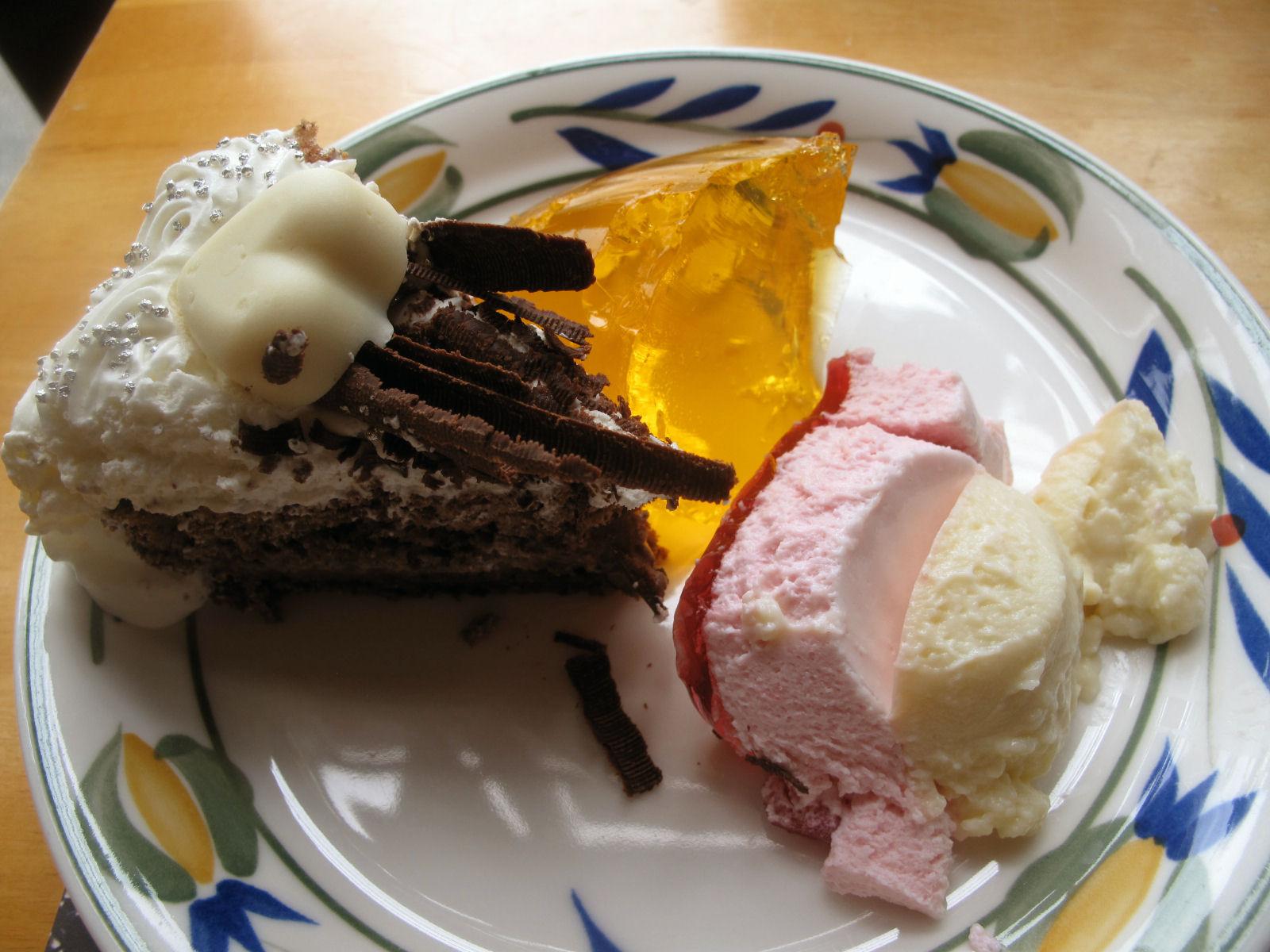 シュハスカリア ショウパーナ 浜松店