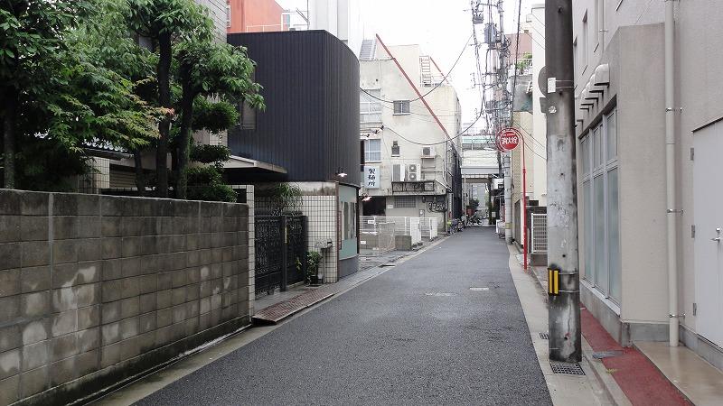 麺鮮醤油房 周月 高松本店