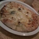 Sempre Pizza -