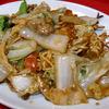 中国料理 鳥竜 - 料理写真:焼きそば