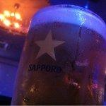 コン・ムアン - ビールはクーポンでゲット。