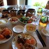 中国料理 金紗沙 - 料理写真: