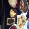まる井亭 - 料理写真: