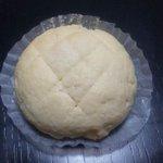 viva voce - クリームメロンパン