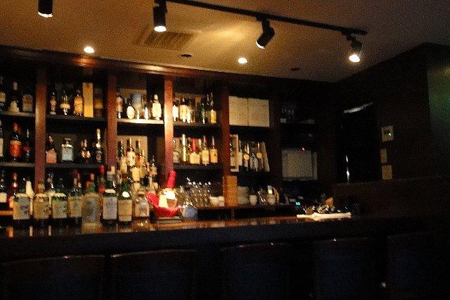 日比谷Bar 日比谷4号店