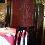 重慶飯店 - 清潔で品位のある空間