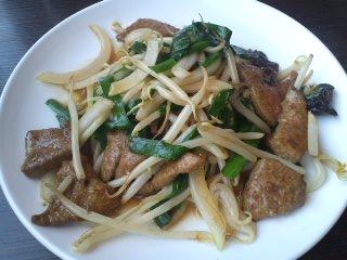 中国料理 千里 大船ルミネ店