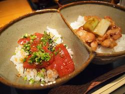 https://tabelog.ssl.k-img.com/restaurant/images/Rvw/8341/8341356.jpg