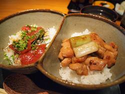 https://tabelog.ssl.k-img.com/restaurant/images/Rvw/8341/8341357.jpg