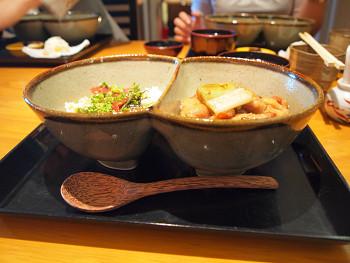 https://tabelog.ssl.k-img.com/restaurant/images/Rvw/8341/8341359.jpg