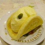 わっふる21 - チーズフレッシュ