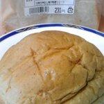 みもすパン工房 - よもぎあんぱん&元気食パン