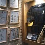 鉄人の店 -