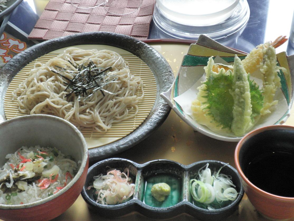 玉川カントリークラブ レストラン