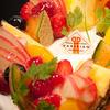パリジャンパー ペチュアル - 料理写真:スペシャリテ ¥2750