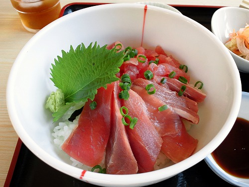 海鮮料理ひこばえ