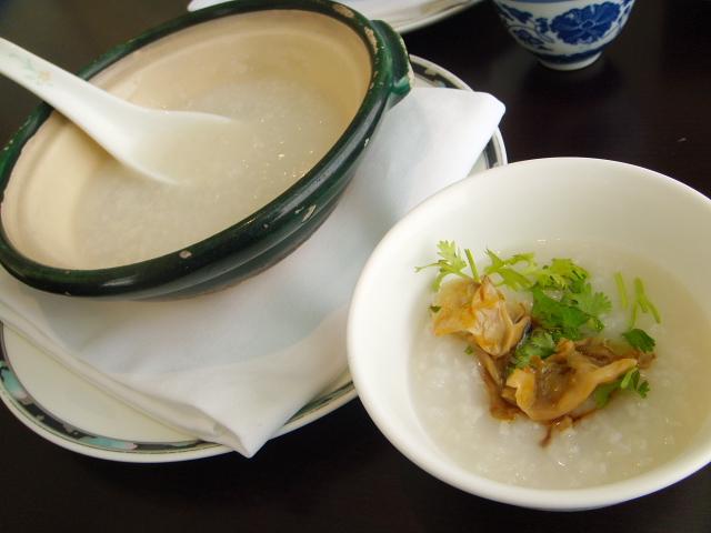 中国料理 仙雲