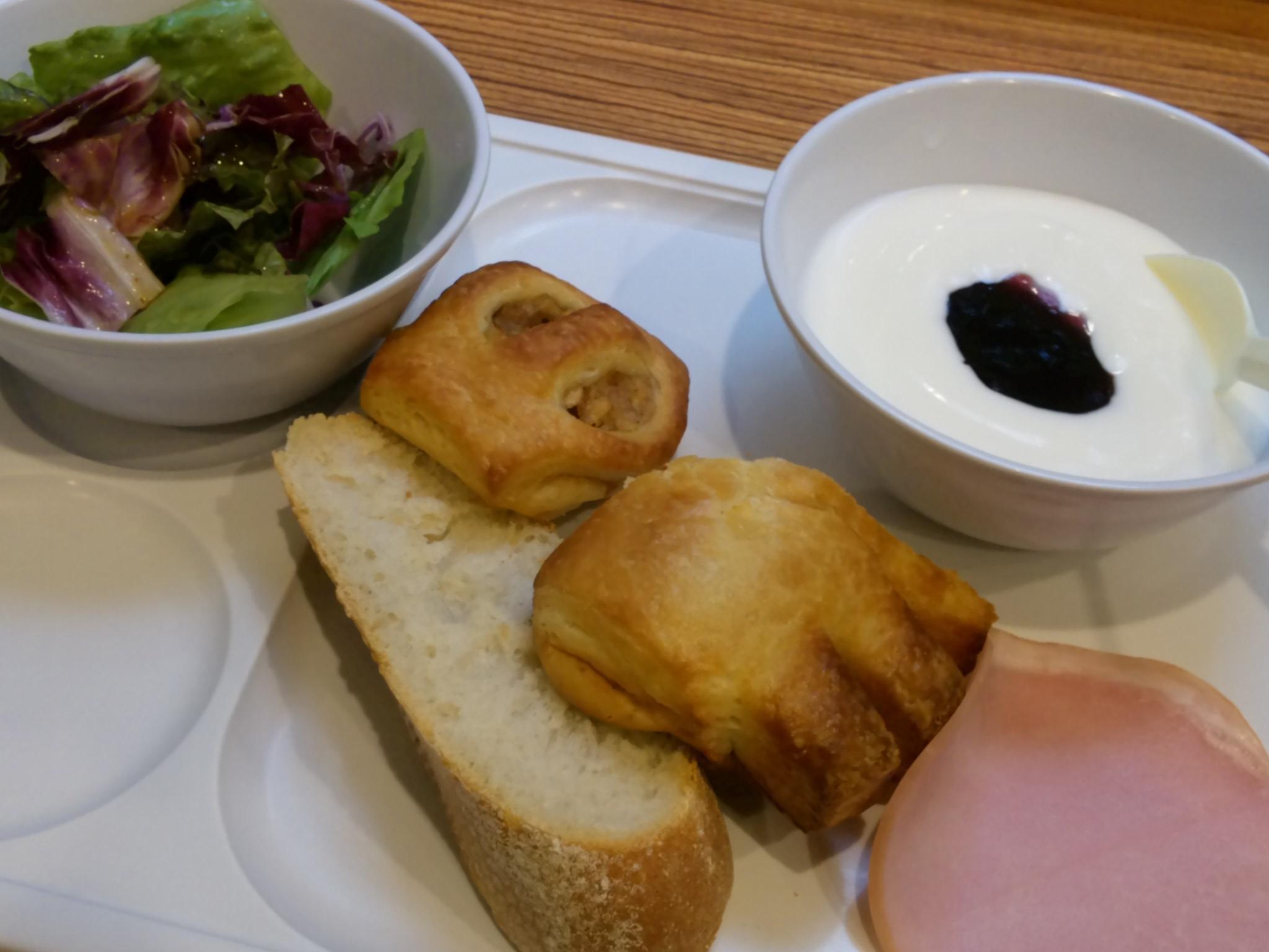 スーパーホテル 新横浜