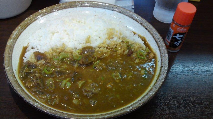 カレーハウス CoCo壱番屋 阿倍野昭和町店