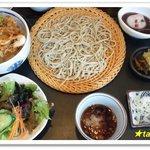 とりい - 料理写真: