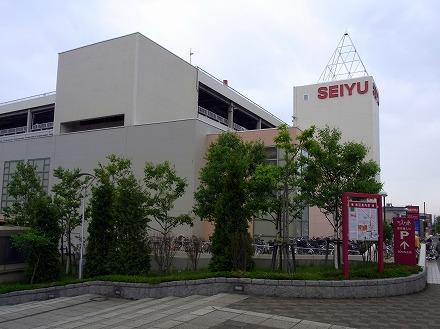 麻布十番 モンタボー 札幌宮の沢店