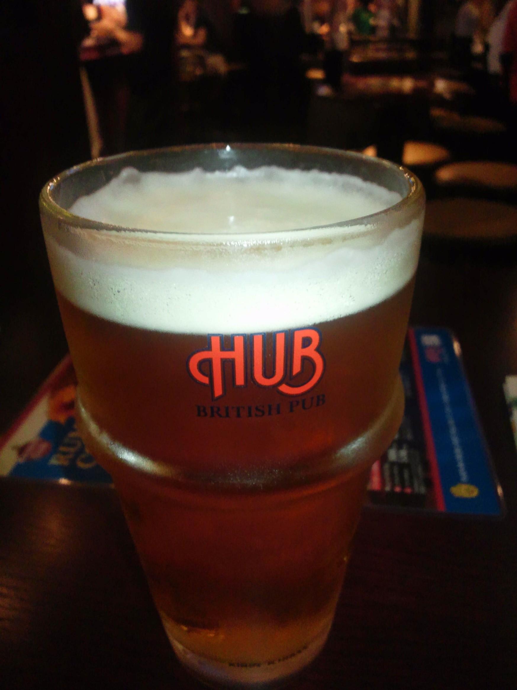 HUB �ܔ��c����X