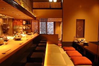 https://tabelog.ssl.k-img.com/restaurant/images/Rvw/8602/8602557.jpg