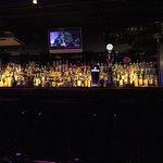 Jam's bar - おそらく府中で一番の品揃え?