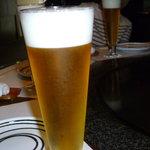 8691771 - ビール