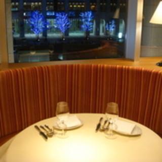 ◆◇さまざまな各種宴会に合わせたコースや個室席をご用意!◇◆