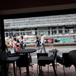 Public Bar SORA,Tokyo -