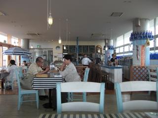 イタリア食堂トンノ